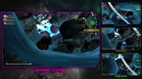 RiftStar Raiders - Demo Release Trailer