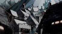 Vambrace: Cold Soul - Announcement Trailer