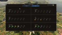 A Total War Saga: Thrones of Britannia - New Features Developer Gameplay Demo