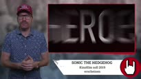 EMP NERDY NEWS - Sendung vom 21.02.2018