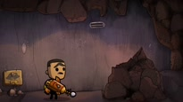 Oxygen Not Included - Occupational Upgrade Animation Short Trailer