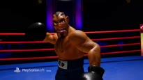 Knockout League - PSVR Launch Trailer