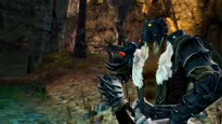 Guild Wars 2: Path of Fire - Ein Fehler im System Trailer