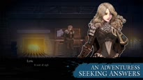 Vambrace: Cold Soul - Gameplay Features Trailer