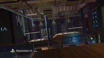 Apex Construct - PSVR Launch Trailer