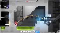 Bridge Constructor Portal - Gameplay Trailer