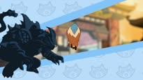 Smite - New Adventure: Daji und die Legende der Füchse Trailer
