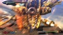Bayonetta + Bayonetta 2 - Switch Overview Trailer