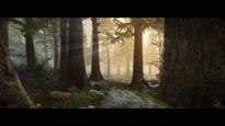 Mavericks: Proving Grounds - Reveal Teaser Trailer