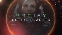 Stellaris: Apocalypse - The Response Launch Trailer