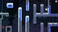 Indie-RoundUp Januar 2018 - Drei sehr schwere Indie-Spiele im Fokus