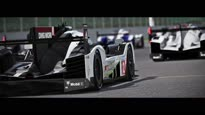 Assetto Corsa - Ultimate Edition Trailer