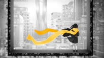 Shift Quantum - Story Trailer