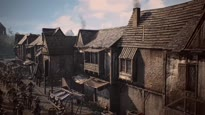 Ancestors Legacy - Battle Prayer Release Date Trailer
