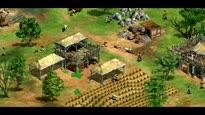 Top 10 - Spiele im Mittelalter