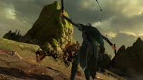 Mittelerde: Schatten des Krieges - Galadriels Klinge DLC Trailer