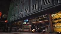 Defiance 2050 - Announcement Trailer