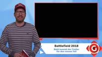 Gameswelt News - Sendung vom 26.02.2018