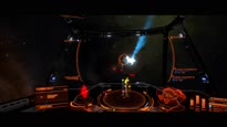 Elite Dangerous: Beyond - Chapter One Release Date Trailer