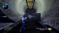 Sword Art Online: Fatal Bullet - PS Underground Gameplay Demo