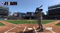 MLB 18: The Show - Settle It: Ken Griffey Jr. vs. Aaron Judge Trailer