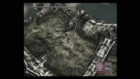 Shadow of the Colossus - Crafting A Colossus BTS Trailer