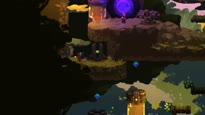 Aegis Defenders - Launch Trailer
