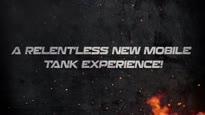 Armored Warfare: Assault - Announcement Teaser Trailer