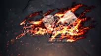 Fallen Legion - Rise to Glory Trailer