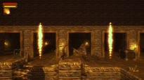 The Forbidden Arts - Steam Early Access Trailer