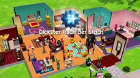 Die Sims Mobile - Launch Trailer