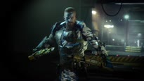 Call of Duty: Black Ops III - Operation Snowblind Specialist Outfits Trailer
