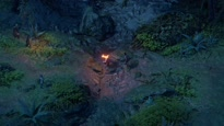 Pillars of Eternity II: Deadfire - Features Trailer
