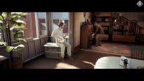 Eine besondere Koop-Erfahrung! - Video-Review zu A Way Out