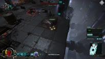 Hol den Hammer raus! - Preview zu Warhammer 40.000: Inquisitor - Martyr