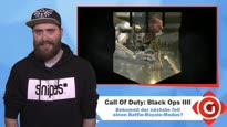 Gameswelt News - Sendung vom 14.03.2018