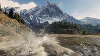 World of Tanks - Version 1.0 Release Trailer