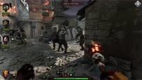 Eine Maus und viele Ratten - Ein Blick aud Ghost of a Tale und Warhammer: Vermintide II