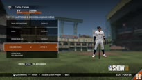 MLB 18: The Show - Feature Talk: Bat Flips Trailer