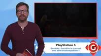 Gameswelt News - Sendung vom 07.03.2018