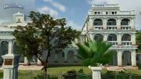 Tropico 6 - Alpha Gameplay Trailer
