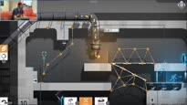 Drei-Spiele-RoundUp März 2018 - Bridge Constructor Portal, Bravo Team und Suicide Guy
