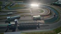 Gran Turismo Sport - March 1.15 Update Trailer
