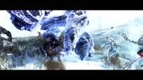 Black Desert Online - 2nd Anniversary Trailer