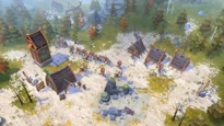 Northgard - Release Trailer