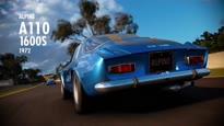Gran Turismo Sport - Update 1.13 Trailer