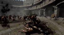 Warhammer: Vermintide II - Gameplay Trailer #3