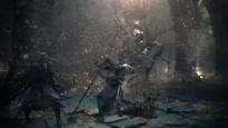 Gameswelt News - Sendung vom 01.03.2018