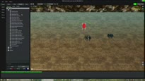 X-Morph: Defense - Steam Workshop Level Editor Trailer