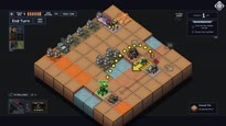 Game-Check März 2018 - Gravel, Into the Breach und Rad Rodgers